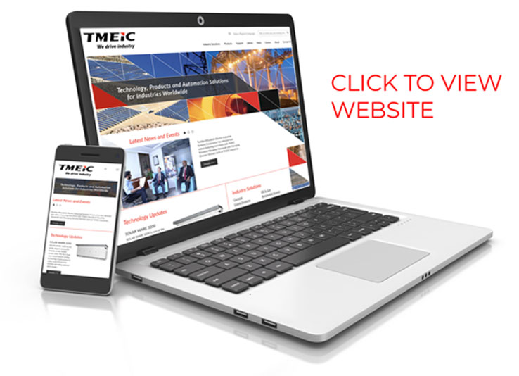 TMEIC Click To View Website Image