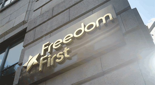 Freedom-First-App-Video-Thumbnail-Resized