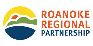 roanoke regional partnership logo