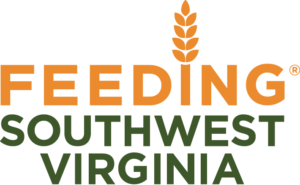 feeding southwest virginia logo